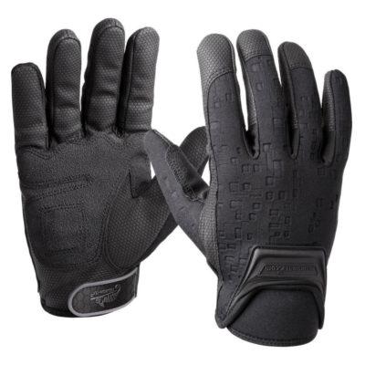Перчатки 'UTL' Helikon цвет Black