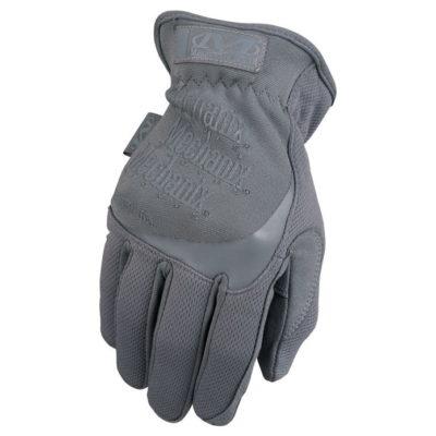 Перчатки FASTFIT Mechanix цвет Wolf Grey