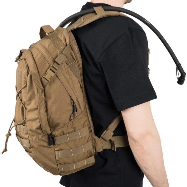 Рюкзак EDC cardura