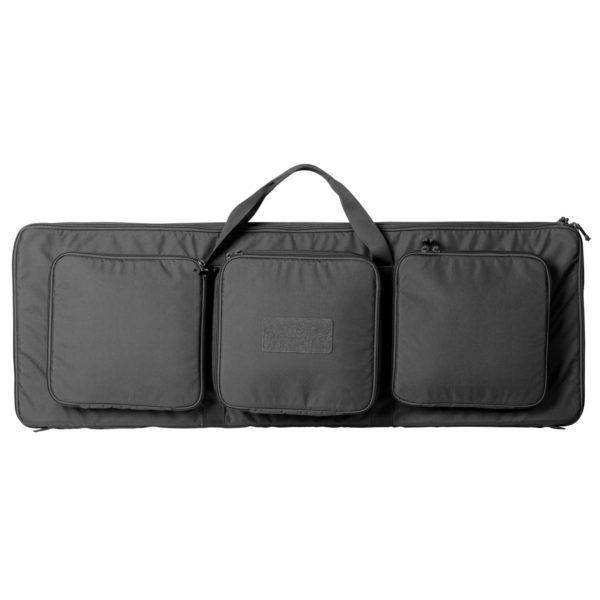 Чехол для оружия Double Upper Rifle Bag 18® ,Цвет Black