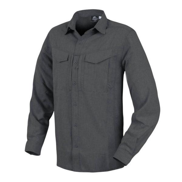 Рубашка DEFENDER MK2 Gentleman Helikon-Tex.