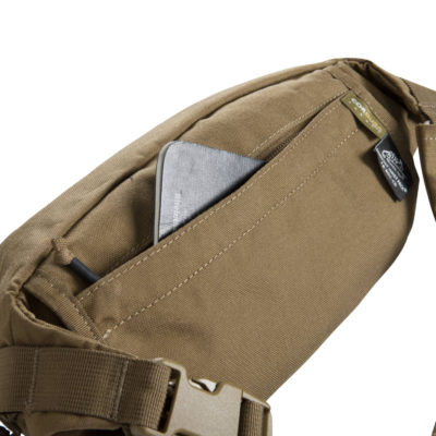 Поясная сумка BANDICOOT Helikon