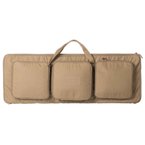 Чехол для оружия Double Upper Rifle Bag 18® ,Цвет Coyote