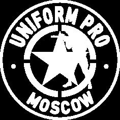 UNIFORMPRO I Военная одежда и тактическое снаряжение.