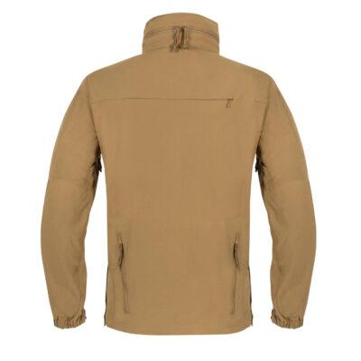 Куртка COUGAR Soft Shell Helikon,