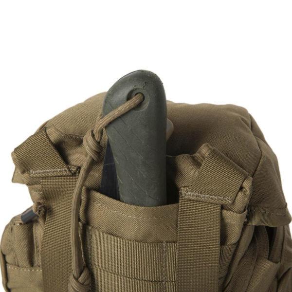 Сумка Essential Kitbag Helikon