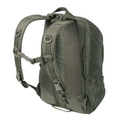 Рюкзак BAIL OUT BAG Helikon, цвет Adaptive Green (25 л.)