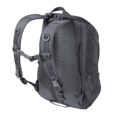 Рюкзак BAIL OUT BAG Helikon, цвет Shadow Grey (25 л.)