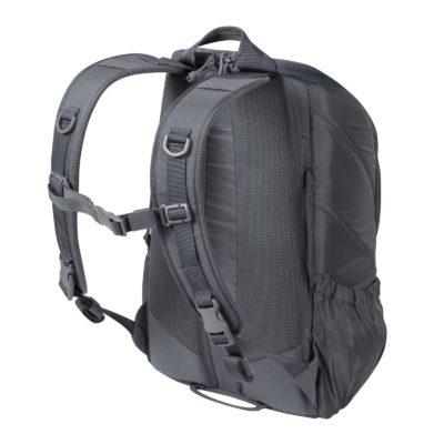 Рюкзак BAIL OUT BAG Helikon, цвет Shadow Grey (25 л.)