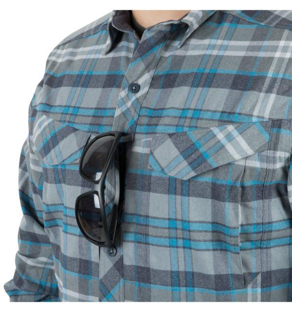 Рубашка DEFENDER MK2 Pilgrim Helikon