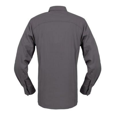 Рубашка DEFENDER MK2 Tropical Helikon