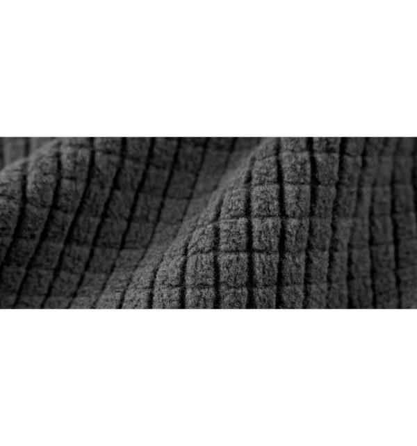 Термобельё Level 2 Helikon цвет Black
