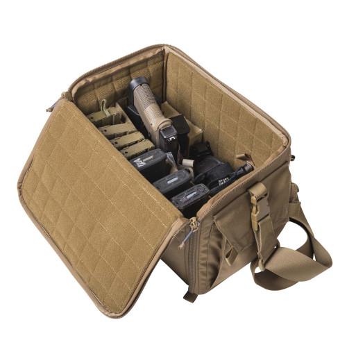 Сумка RANGE Bag Helikon