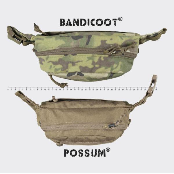 Сумка Possum Helikon