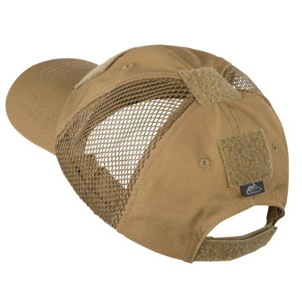Бейсболка Helikon VENT Cap