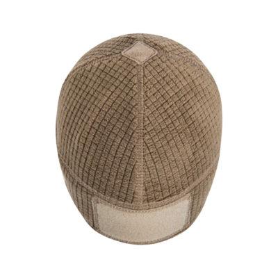 Шапка Range Cap