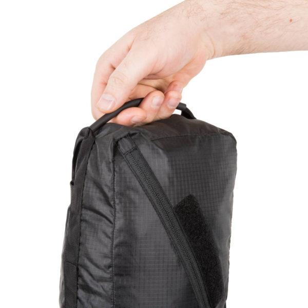 Компрессионные сумки Packcell Heliko