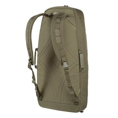 Сумка под оружие SBR Carrying Bag®