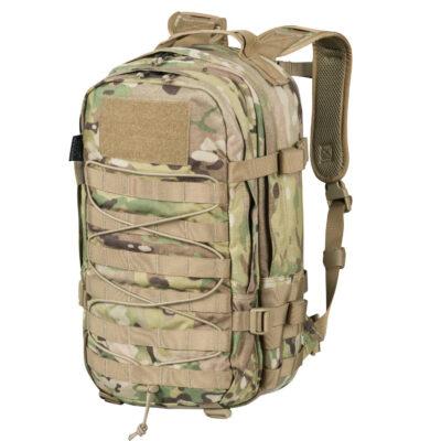 Рюкзак RACCOON MK2, цвет Multicam (20 л)