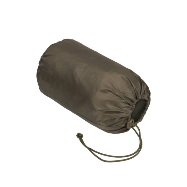 Куртка WOLFHOUND HOODIE®, цвет черный