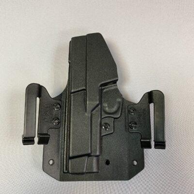Кобура для Пистолета Ярыгина (ПЯ), цвет черный