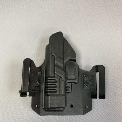 Кобура Гранд пауэр, Grand Power-T12, цвет черный