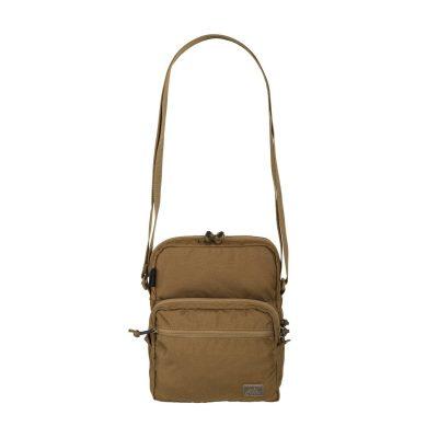 Сумка EDC Compact Shoulder Bag